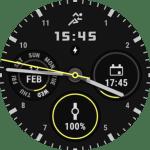 Ksana Sweep version 1.6.0, optimization & a bug fix