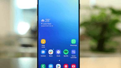 Photo of مواصفات وسعر موبايل Samsung Galaxy S10 Plus