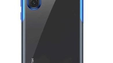Photo of أسعار و مواصفات موبايل Huawei P30 Pro