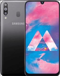 موبايل Samsung Galaxy M30