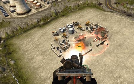 تنزيل لعبة كول أوف ديوتي هيروز Call of Duty Heroes