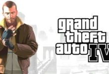 Photo of تحميل لعبة جاتا 4 للكمبيوتر GTA 4 من ميديا فير برابط مباشر