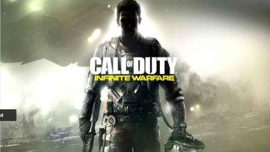Photo of تحميل كول أوف ديوتي إنفنت وورفير للكمبيوتر Call Of Duty Infinite Warfare