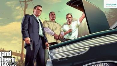 Photo of تحميل لعبة جاتا 7 للموبايلDownload GTA 7