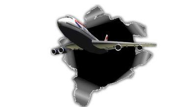 Photo of تحميل لعبة Unmatched Air Traffic Control للكمبيوتر مجانًا برابط مباشر