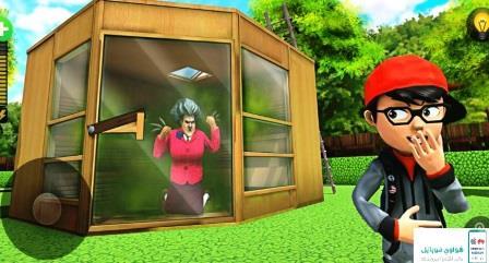 تحميل لعبة المعلمة الشريرة للكمبيوتر Scary Teacher 3d For Pc Scary-Teacher-3d-For-Pc-3.jpg?w=448&ssl=1