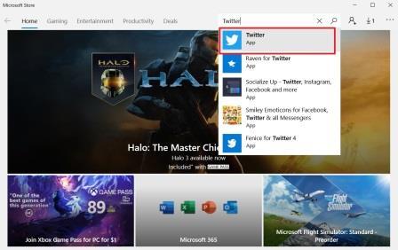 تحميل تطبيق تويتر عربي للكمبيوتر 2020 Download Twitter for Desktop | هواوي  موبايل