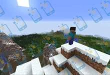 Photo of تحميل ماينكرافت بوكيت إيديشين للكمبيوتر Minecraft Pocket Edition 2021