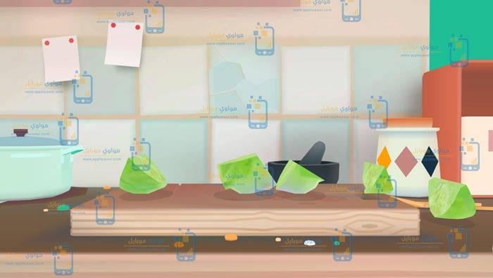 تحميل لعبة Toca Kitchen 2 للايفون برابط مباشر