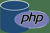 DA_cylinder_php