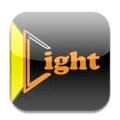 light_itunes_icon