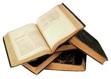 Bijbels raadsel