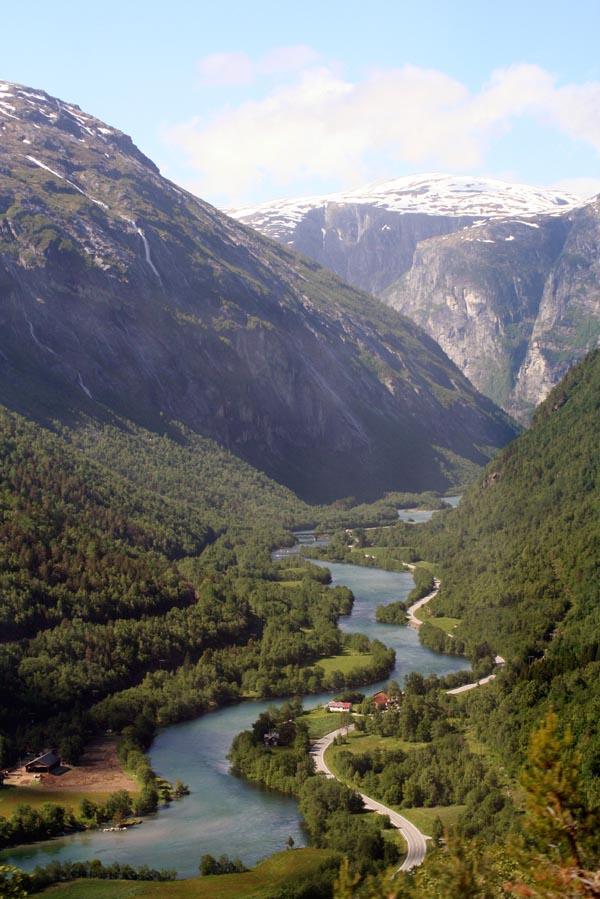 bergen_en_dalen