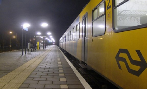 treinbijnacht575x388-575x350