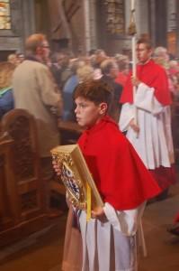 Heilige_Messe5