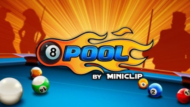 8 Ball Pool V3.6.2 Apk + MOD for android