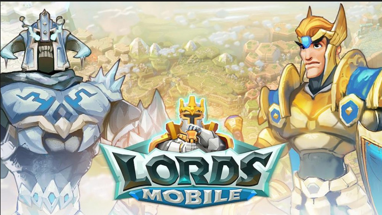 lordz.io hacked apk