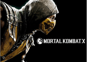 MORTAL KOMBAT X v1.9.0 Apk+MOD+Data for android