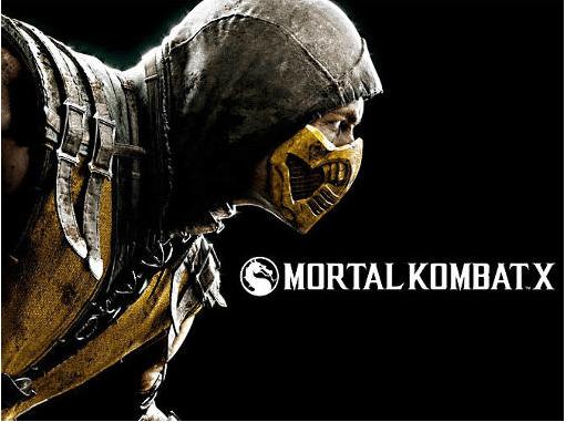 MORTAL KOMBAT X v1.9.0 Apk+MOD+Data for android