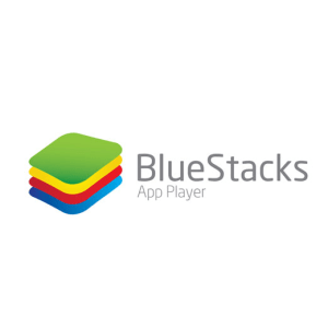 How To Install Android Apps and Games for PC via BlueStacks