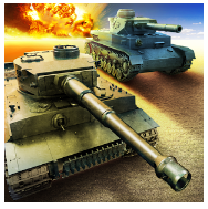Free Download War Machines Tank Shooter Game for PC