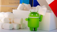 Android Apps Can Be Fun for Everyone: Read How