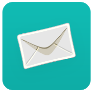 Sarahah for PC Free Download (Windows 7/8/10-Mac)