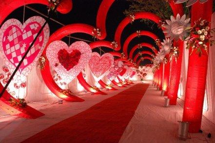 AppilyEver Wedding (3)