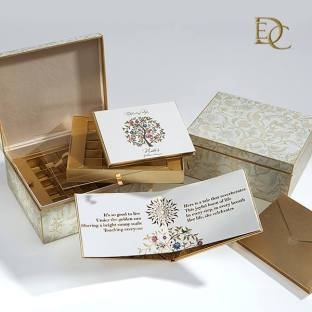 2 - Extremely artistic wedding card designers from the city of pearls