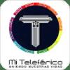 Mi Teleférico