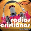 Radios Cristianas OnLine - Música Cristiana