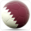 كورة قطرية - الدوري القطري