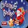 Christmas breaker