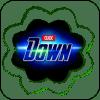 ClickDown - Movies: Descarga películas de estreno y más