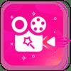 Video Editer Pro