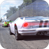 Need for Racing Car Pro