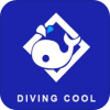 Diving Cool
