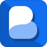 Busuu: Language Learning - Learn Spanish, French & More