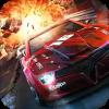 Crime Racing