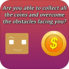 Collect coins to win