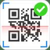 Lightning QR Barcode Scanner : QR Scanner & QR Reader