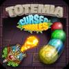 totemia game : العاب اثارة
