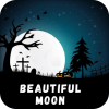 Moonlight HD Wallpapers-Moon Wallpaper Background