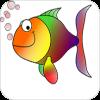 Comisan Fish
