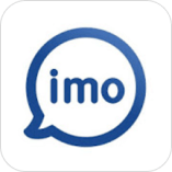 imo free video calls and chat