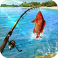 Fishing Clash: Fish Catching Games