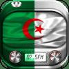 Radio Algerie Player
