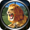 Lion Hunter Game