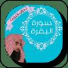 Surat Al-Baqara - Muhammad Al-Luhaidan