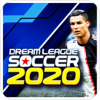 Dream league soccer 2020 - Wallpapers HD